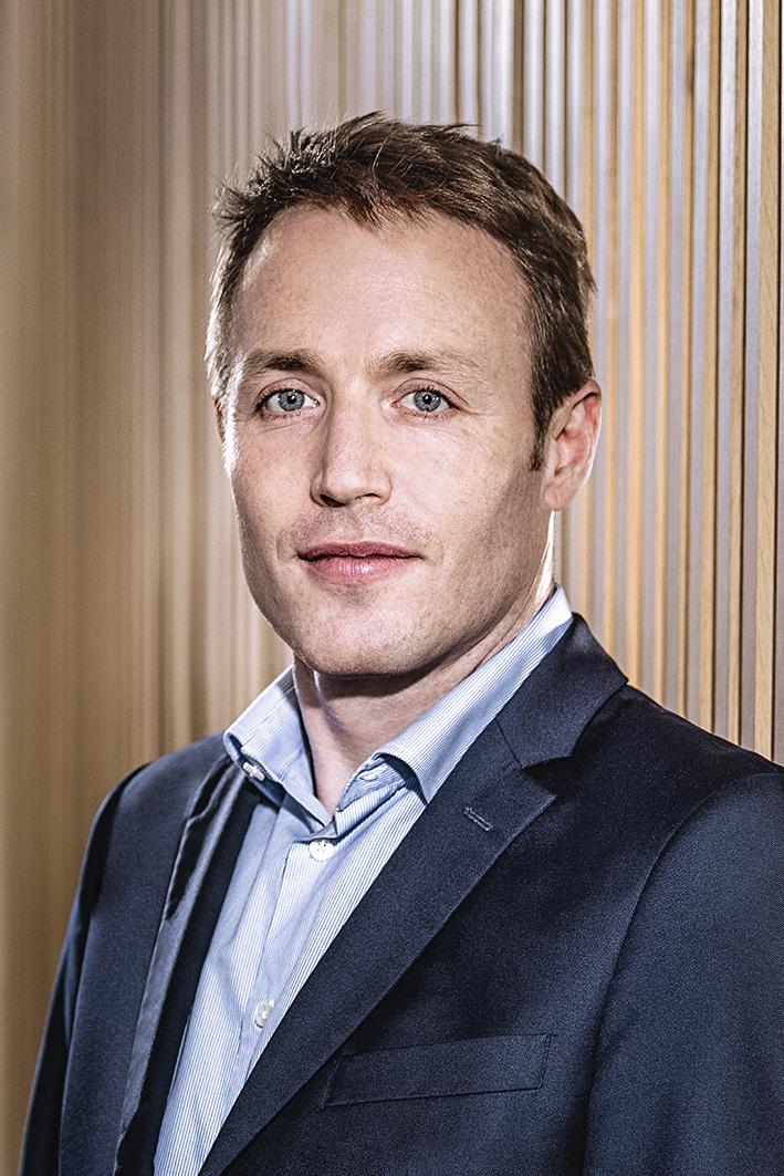 Laurent Pejoux