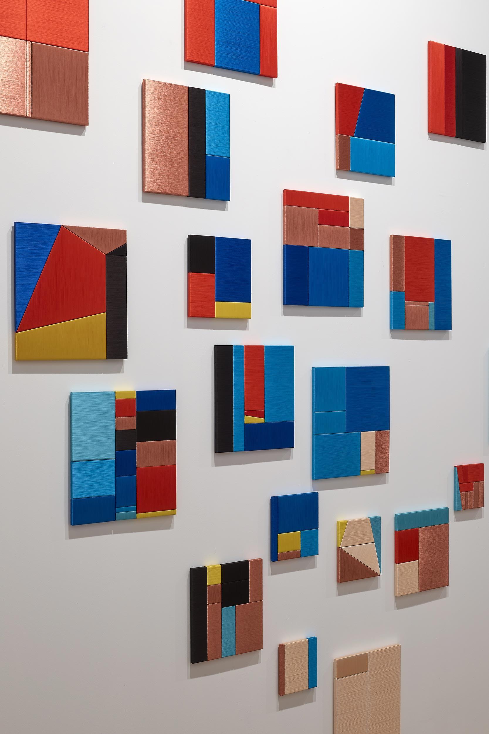 Prix Marcel Duchamp 2020