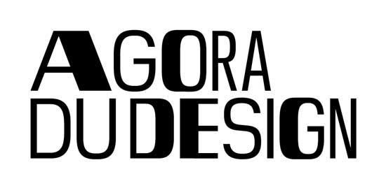 © Agora du Design